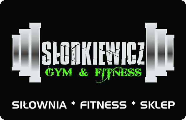 slodkiewiczgym.pl